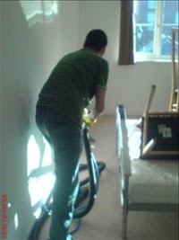 All Brite Cleaning Services 360158 Image 1