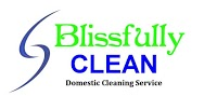 Blissfully Clean 354100 Image 0