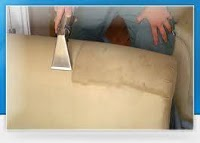 C and J CARPET AND UPHOLSTERY CLEANING 358905 Image 0