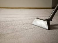C and J CARPET AND UPHOLSTERY CLEANING 358905 Image 2