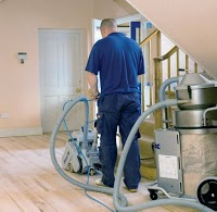 Cambridge carpet cleaning Xtraclean 356675 Image 1
