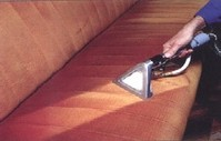 Carpet Cleaning Co 349850 Image 7