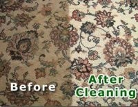 Carpet Magic   Carpet, Upholstery, Rug Cleaning 353285 Image 1
