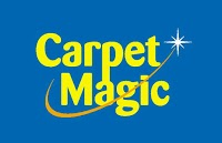 Carpet Magic   Carpet, Upholstery, Rug Cleaning 353285 Image 5