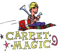 Carpet Magic   Carpet, Upholstery, Rug Cleaning 353285 Image 6
