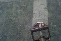Dazzle Carpet and Upholstery Cleaners 357692 Image 2