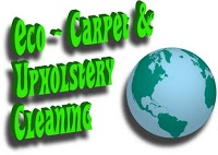 Eco Carpet and Upholstery Cleaning 351230 Image 0