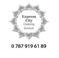 Express City Cleaning Services 355452 Image 6