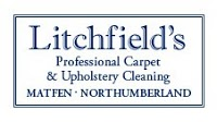 Litchfields Professional Carpet and Upholstery Cleaning 354470 Image 0