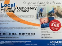 Local Carpet and Upholstery Cleaning 350621 Image 5