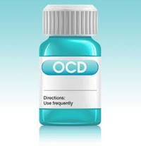 OCD Cleaning Services 360434 Image 0