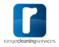 Range Cleaning Services 359487 Image 0