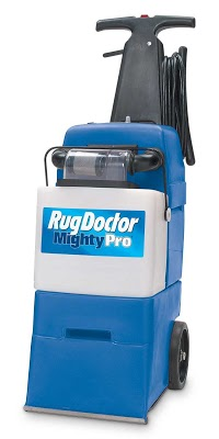 Great Rug Doctor Ltd 358644 Image 7