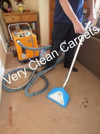 Company Images ». Very Clean Carpets Cambridge ...