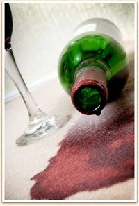 WeeDoo Carpet Cleaning 349487 Image 0