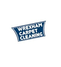 Wrexham Carpet Cleaning 353331 Image 0